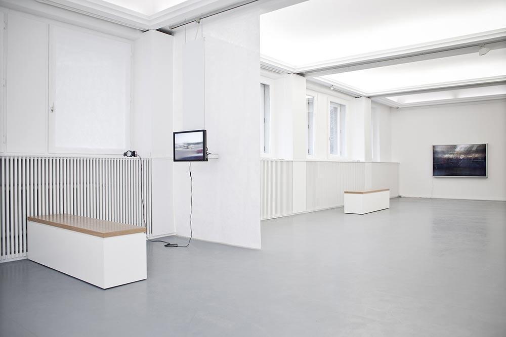 ausstellungsansichten gabriele worgitzki. Black Bedroom Furniture Sets. Home Design Ideas